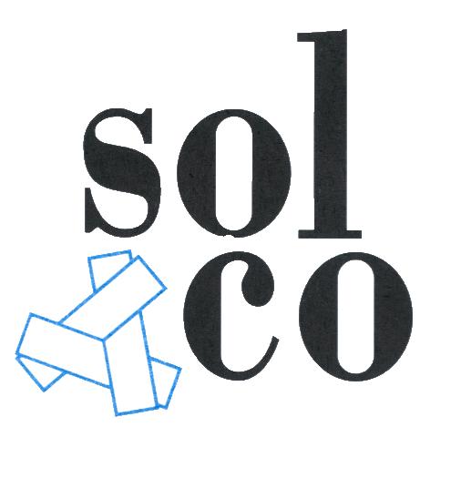 SolcoRavenna