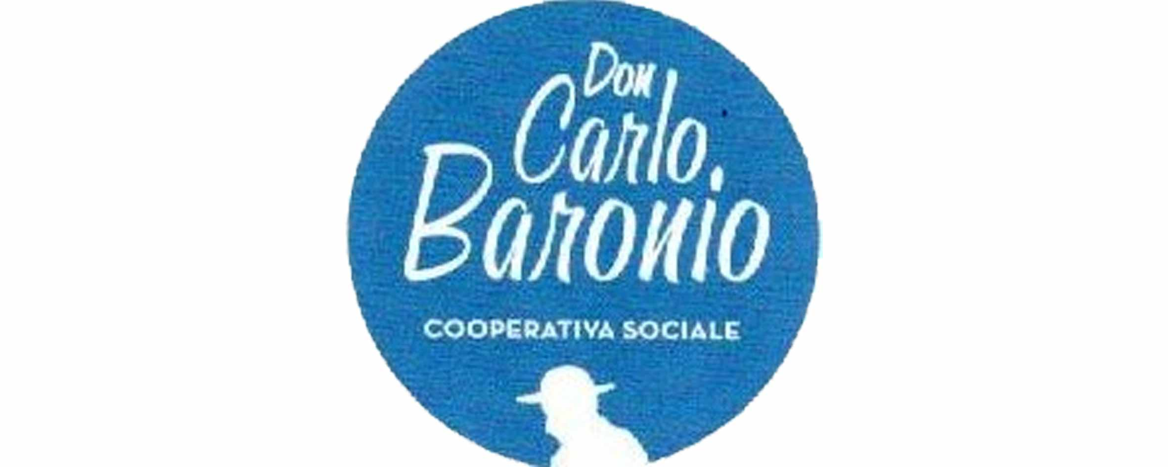 Don Baronio