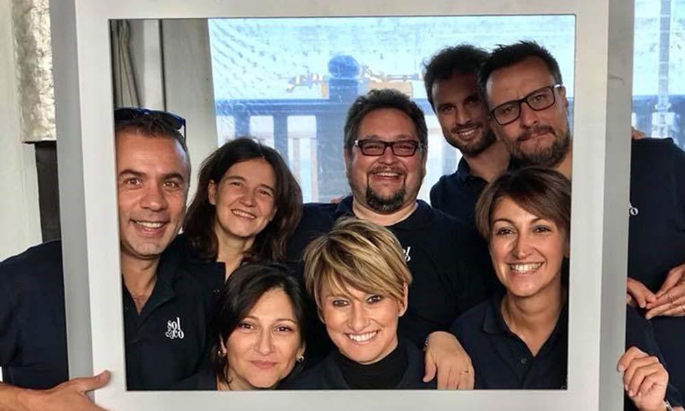 Bene-essere soci: le iniziative del Solco  di Ravenna dedicate ai soci e ai lavoratori