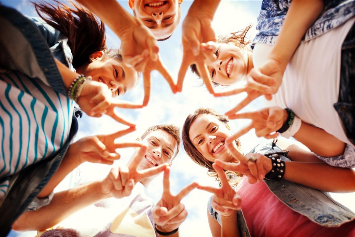 Servizio Civile: 26 posti disponibili per giovani interessati a progetti sociali