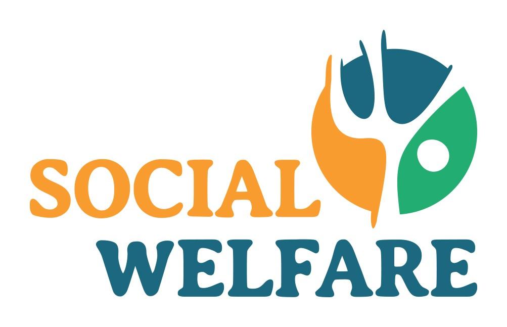 Welfare aziendale in rete: il progetto congiunto di CSS Forlì-Cesena e Solco Ravenna